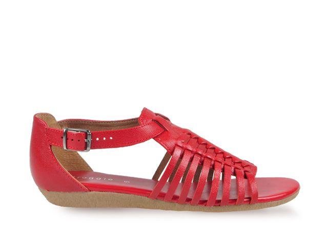 Froggie Shoes | Womens Shoes | Ladies Footwear | Shop Ladies Shoes Online Now!