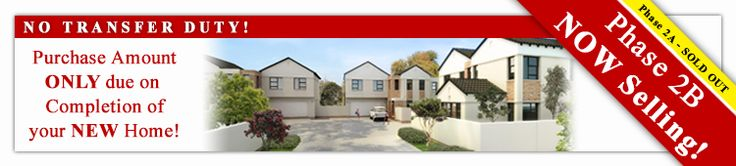 You can get all the important information on property sale in Broadacres that would keep you quite updated. You need to make sure to find the perfect source for it.