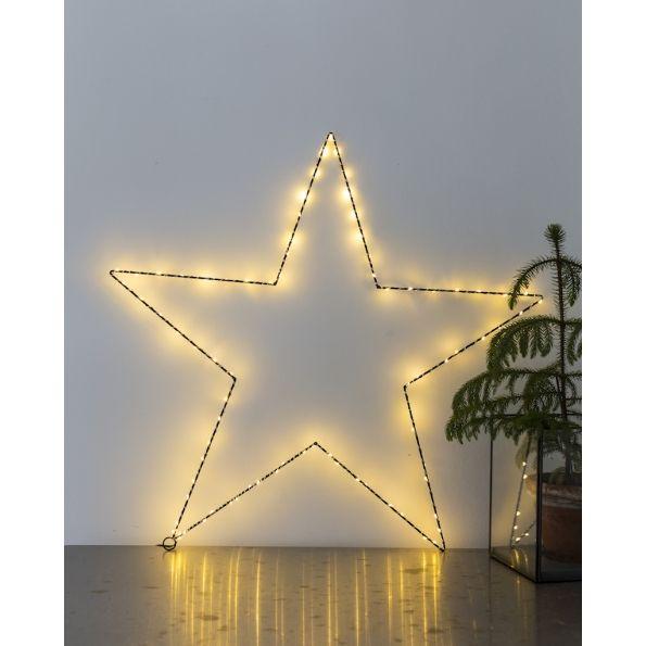 Stea luminoasă
