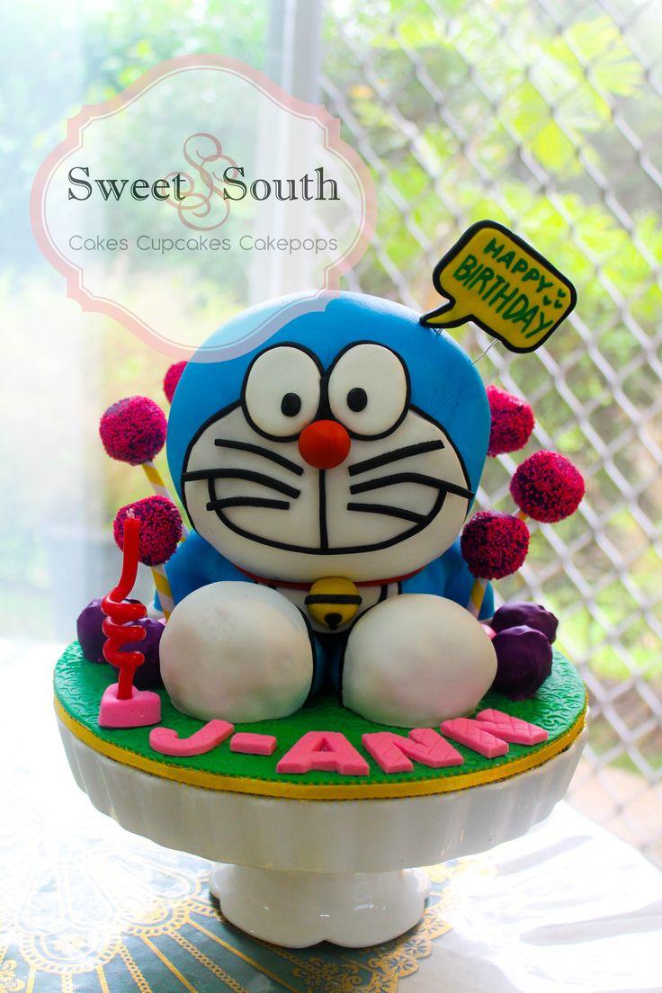 102 Best Images About Cartoon Doraemon On Pinterest