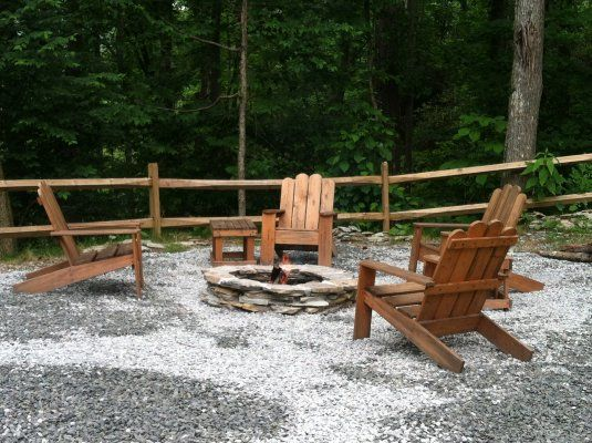 An Irish Blessing   Cabin Rentals In NC, NC Cabin Rentals, Cabins In Boone