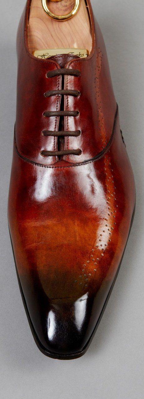 #Men #shoes