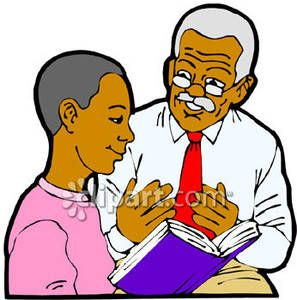17 Best images about AFRO AMERICAN CLIPART on Pinterest ...