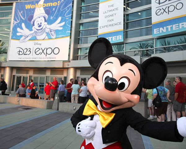Here's The Upcoming Disney Movies List For The Next 4 Years - http://www.morningledger.com/heres-the-upcoming-disney-movies-list-for-the-next-4-years/1389039/