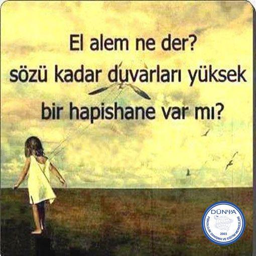 #elalem #söz #duvar #çekinmek #çekince #hapishane #psikoloji #psikolog #dunyapsikolojikdanışma #izmir #alsancak