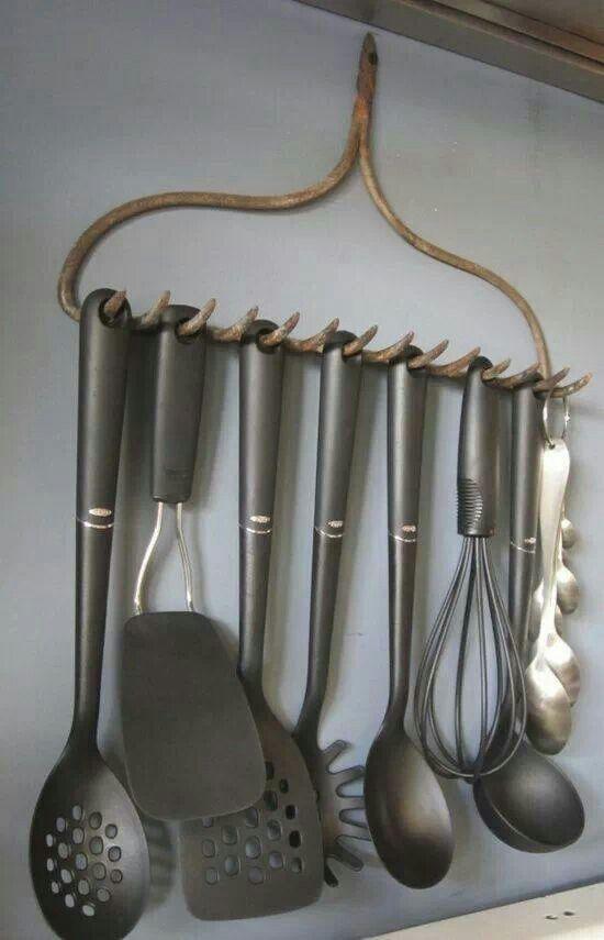 Kitchen ideas #kitchenideas