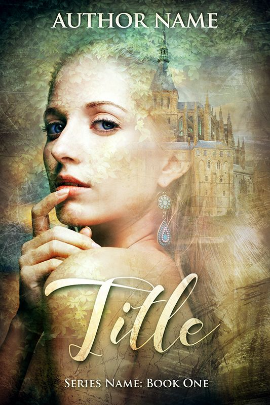 14 best pre designed book covers images on pinterest cover art instant ebook cover art code pdc41 100 romance fantasy fairytale ya fandeluxe Choice Image