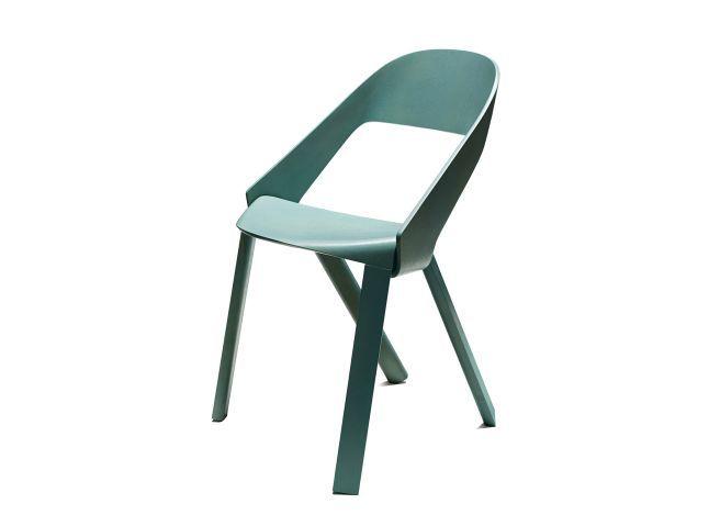 wogg: Designermöbel   Wogg 50 Chair