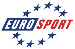 Watch Eurosport Germany TV Live TV from Germany | Free Watch TV