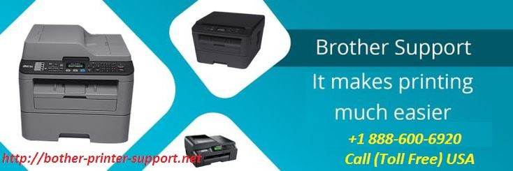 If you are facing any technical error with brother printer. Just dial brother printer phone support +1 888-600-6920 to get brother printer support and chargeback resolution brother helpline experts. #brothersupport #brotherhelpline #customerchargeback