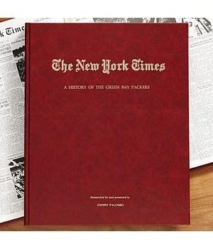 new your times book reviews