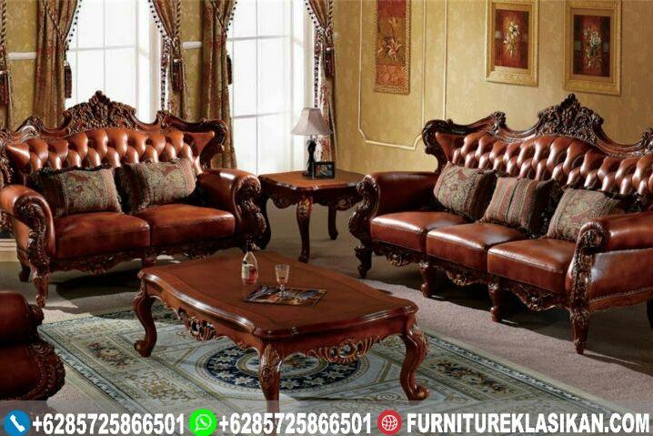 kursi tamu ukiran sangat cocok untuk ruang tamu rumah anda, kursi tamu jati ukiran jati asli tpk jepara mewah produksi furniture  asli kerajinan jepara warisan nenek moyang untuk kita lestarikan sebagai seni ukir dunia.