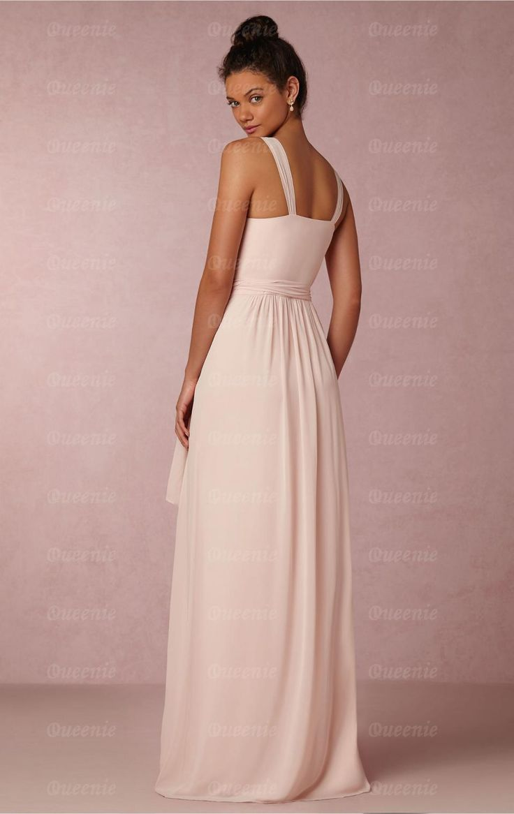 9 best bridesmaid dresses images on pinterest formal dresses designer light pink long bridesmaid dress bnnde0000 bridesmaid uk ombrellifo Image collections
