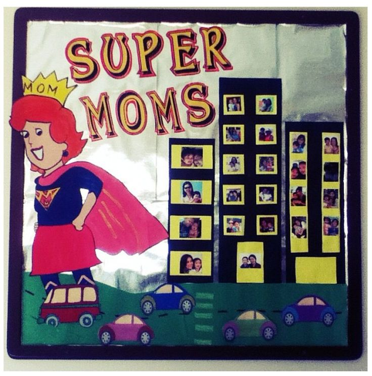 Mother S Day Classroom Decoration Ideas : Best mother s day bulletin boards images on pinterest