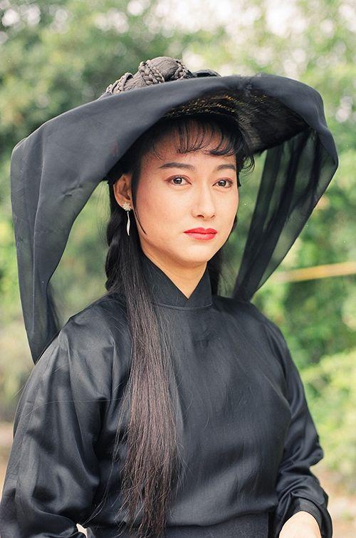Bao Thanh Thiên | Sctv9 | Hồng Kong
