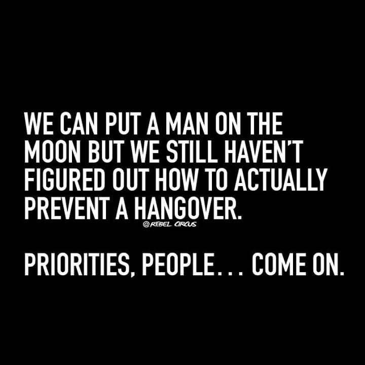 Sad I Miss You Quotes For Friends: 25+ Best Funny Hangover Quotes On Pinterest