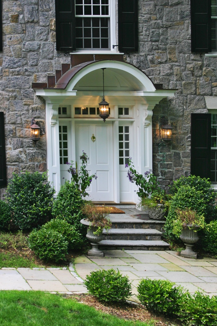 17 Best Images About Front Doors On Pinterest The Doors