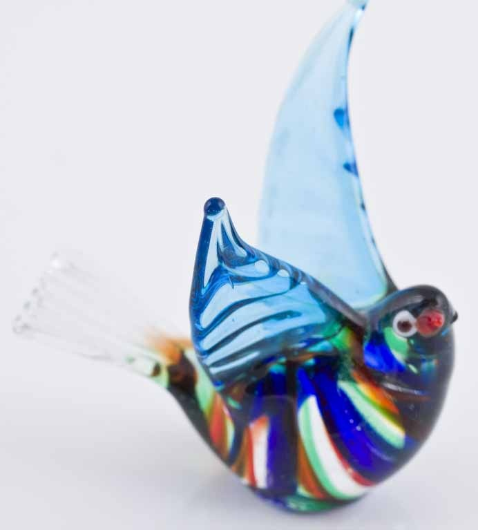 17 best images about murano glass ornaments on pinterest - Murano glass ornaments italy ...