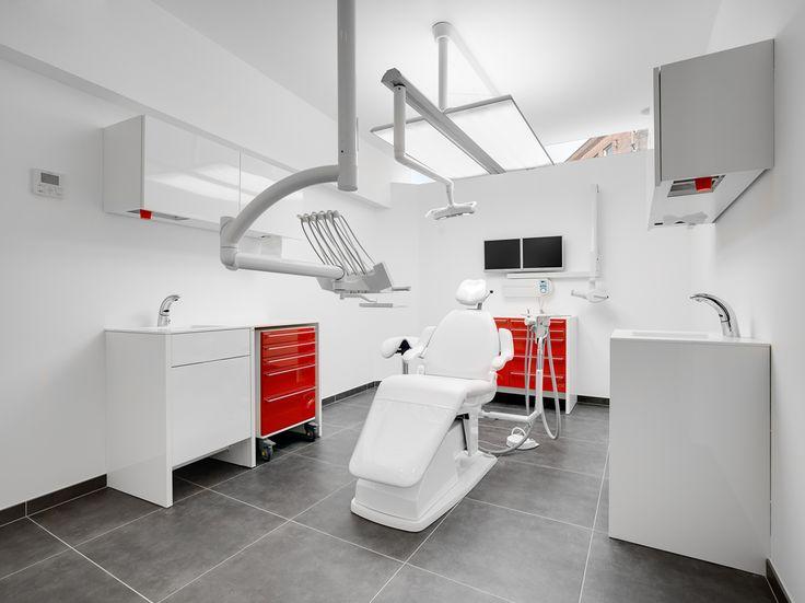 105 best small dental clinic interior design images on pinterest