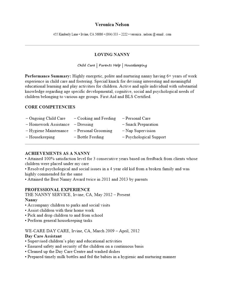 cv examples for 16 year olds  u2013 mini mfagency co freelance writing resume samples best of 50