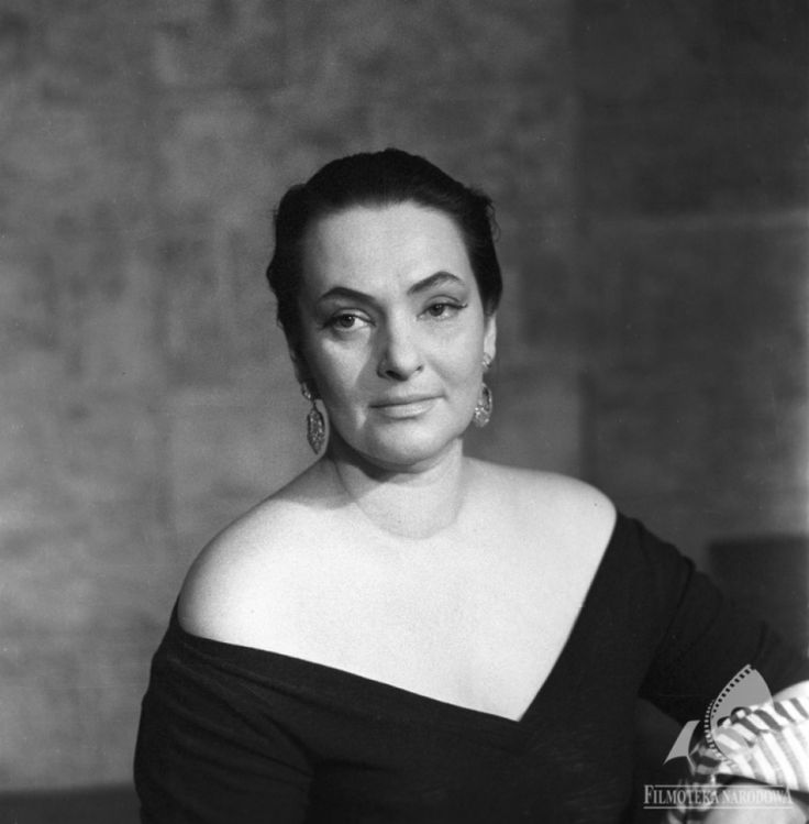 Hanna Skarżanka