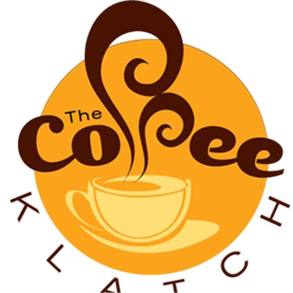 Coffee Klatch Special Needs Radio - a blogtalkradio program for parents of special needs children