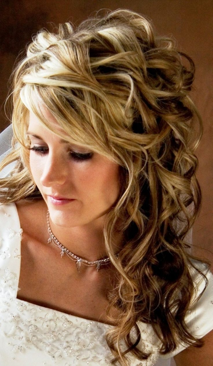 best prom k images on pinterest bridal hairstyles formal