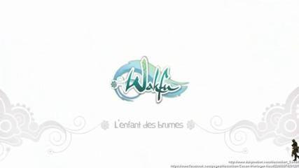 """Wakfu Saison 1 Épisode 1 """"L'enfant des brumes"""" - Vidéo Dailymotion"""