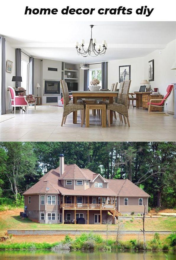 Home Decor Crafts Diy 142 20181003180446 62 Best Home Decor