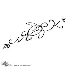 simple turtle tattoo - Google Search                                                                                                                                                                                 More