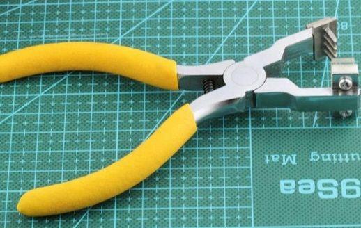 Инструмент для перфорации кожи http://leather.esy.es/