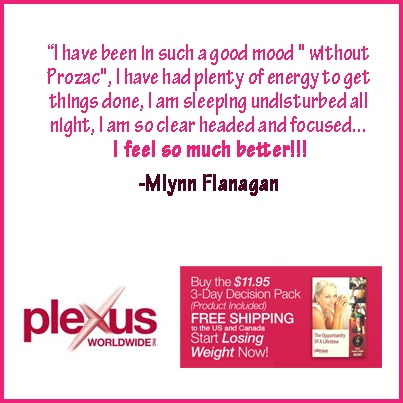 17 Best Images About Plexus Products Health Wellness