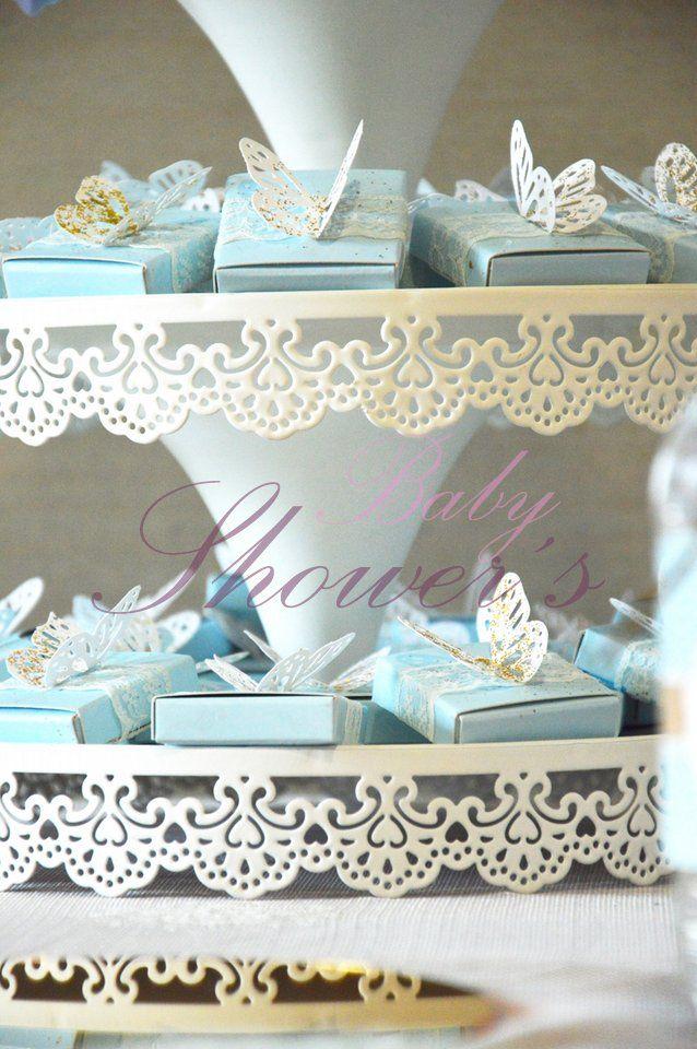 Antalya Bebek Şekeri | Doğum Günü | Mevlit-Diş Buğdayı | Baby Shower | Emir Bebek Doğum Odası Süsleme