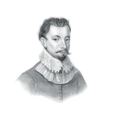Sir francis drake famous history making people for Fun facts about drake