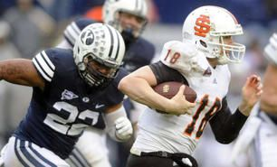 BYU football: 10 players poised for breakout seasons