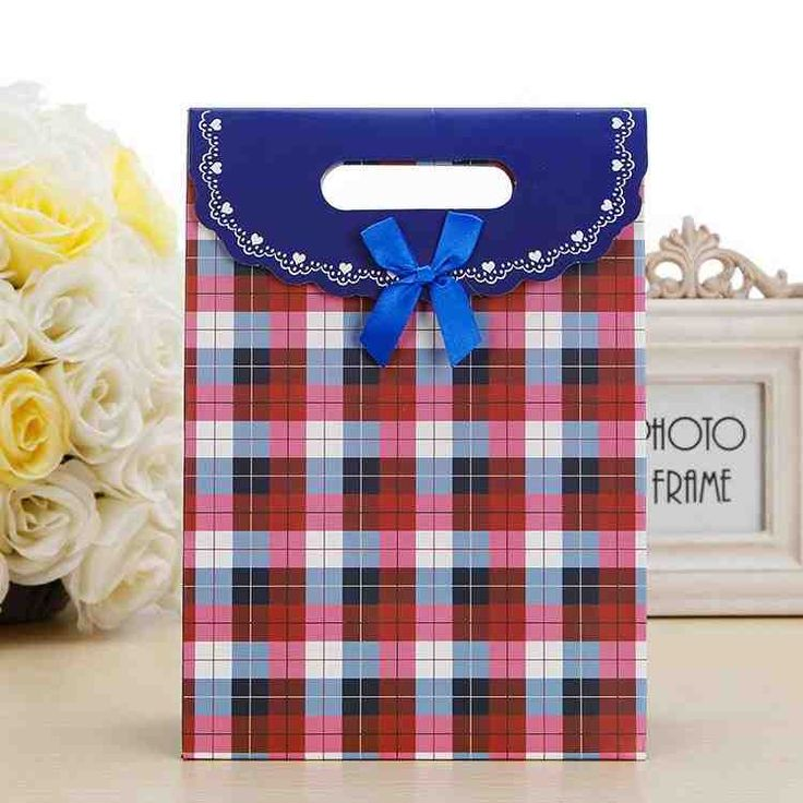 Best 25 Decorated Gift Bags Ideas On Pinterest: 25+ Best Ideas About Gift Bags Wholesale On Pinterest