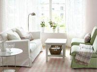 Salon - Mobilier de salon - IKEA