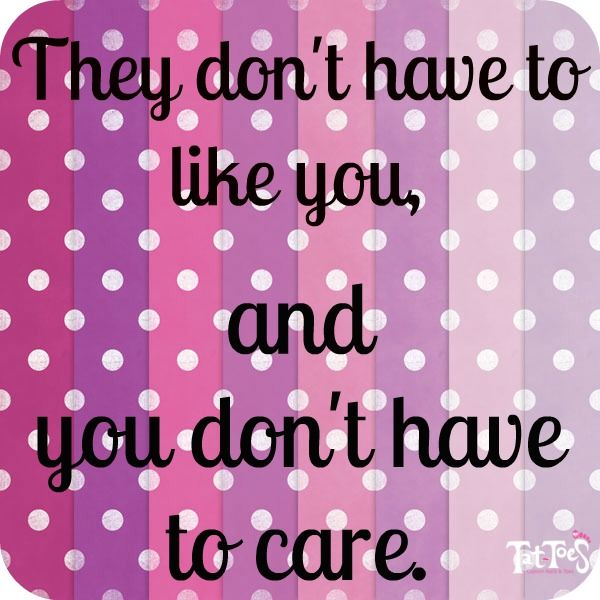 69 Best Stuff That S Just Me Images On Pinterest: #girls #quote #attitude