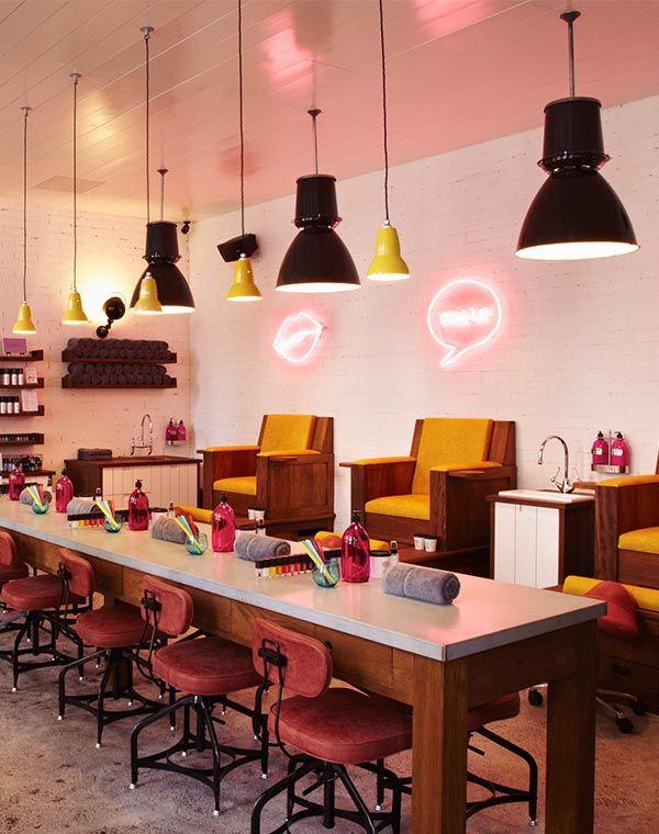 Best 25 Nail Bar Ideas On Pinterest Buy Bar Stools Breakfast Stools And Breakfast Bar Table