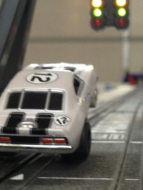 26 Best Ho Slot Cars Images On Pinterest Ho Slot Cars Oklahoma