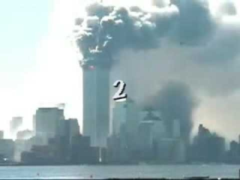 The 9 11 Conspiracy P1 - http://theconspiracytheorist.net/coverups/911/the-9-11-conspiracy-p1/
