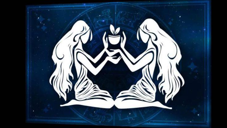 Oroscopo Luglio 2016: Segno Zodiacale dei Gemelli!