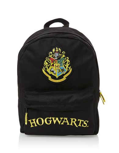 25 best ideas about harry potter backpack on pinterest. Black Bedroom Furniture Sets. Home Design Ideas