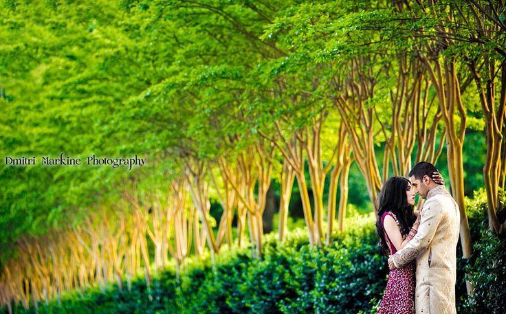 Wedding Photography in Atlanta Georgia. Wedding venue:  Atlanta Perimeter North Hotel.    #atlantaweddingphotographers #atlantawedding #indianweddings #weddingphotography