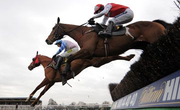Rain forces Lingfield and Southwell to omit fences  https://www.racingvalue.com/rain-forces-lingfield-and-southwell-to-omit-fences/