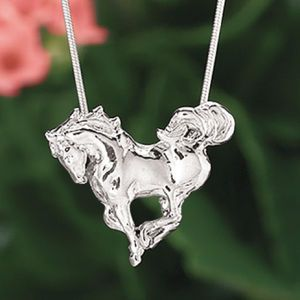B11157 - Horse Themed Gifts, Clothing, Jewelry and Accessories all for Horse Lovers | Back In The Saddle