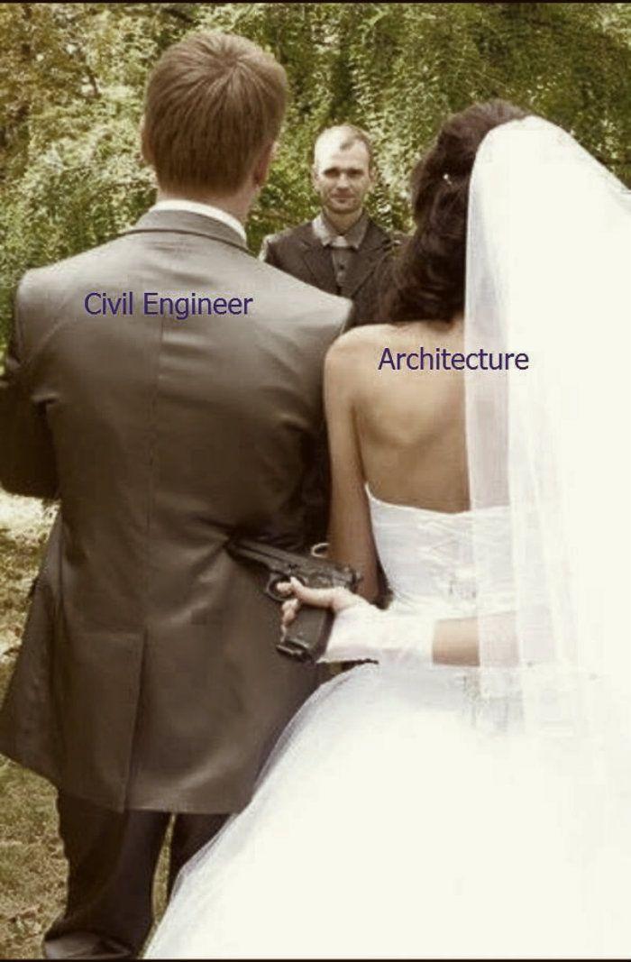 #engineering #humor #sbsainc