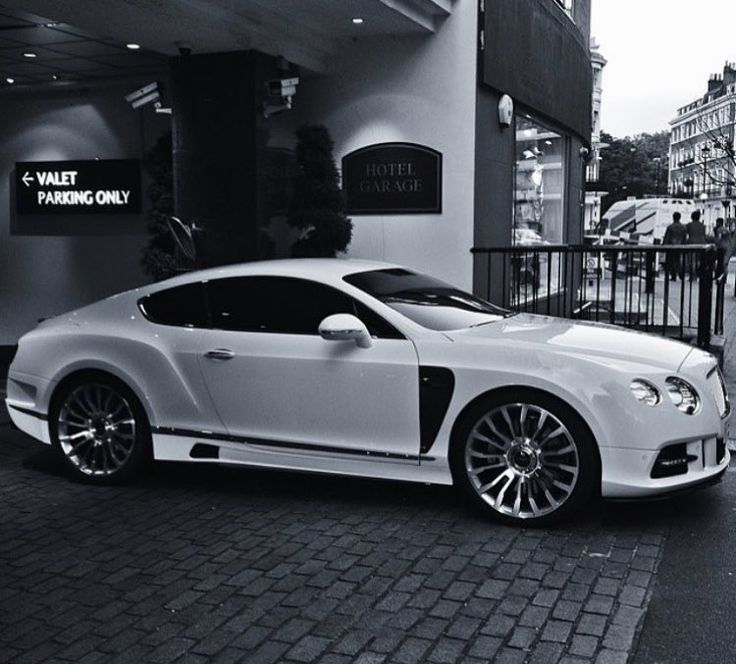 25 Best Ideas About Bentley Coupe On Pinterest: 25+ Best Ideas About Billionaire Lifestyle On Pinterest