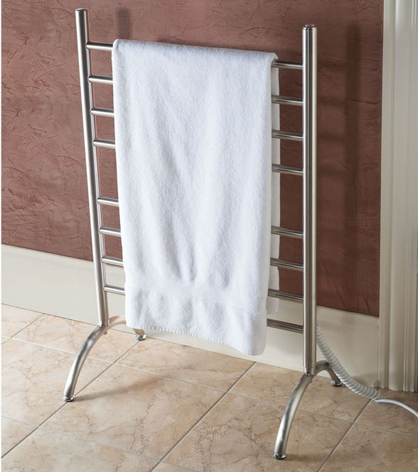 Best 25+ Towel warmer rack ideas on Pinterest | Small ...