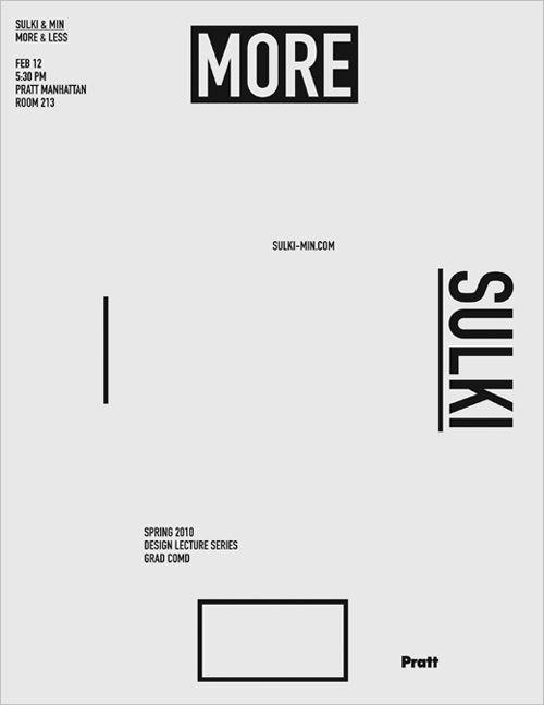 페이퍼로드_ 紙的 想像의 길_ 한가람디자인미술관 : 네이버 블로그